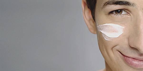 五個男人也能學會的護膚秘訣皮秒蜂巢雷射755蜂巢皮秒二代皮秒PicoSure755蜂巢皮秒除皺雷射皮秒雷射03.jpg