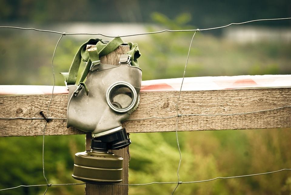 755皮秒雷射蜂巢透鏡蜂巢皮秒雷射光老化膠原蛋白雀斑肝斑黑斑曬斑毛孔細紋凹疤2.jpg