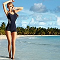 美肌博士馬甲電波瘦身抽脂減肥馬甲線腹肌蝴蝶袖蜜大腿2.jpg