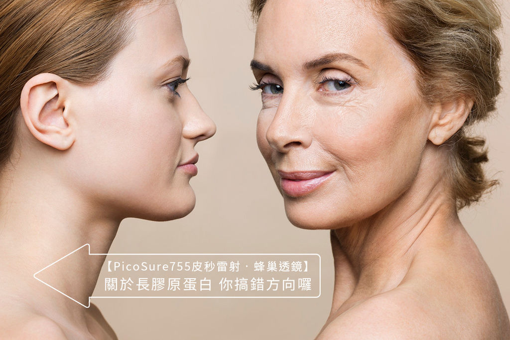 PicoSure755皮秒雷射蜂巢透鏡膠原蛋白美肌博士皺紋去斑凹疤刺青.jpg