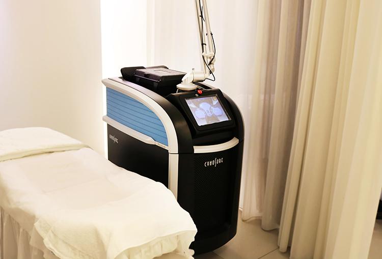 PicoSure755皮秒雷射蜂巢透鏡鴉片面膜美白膚質毛孔斑點雷射皮膚保養美肌博士 (2).jpg