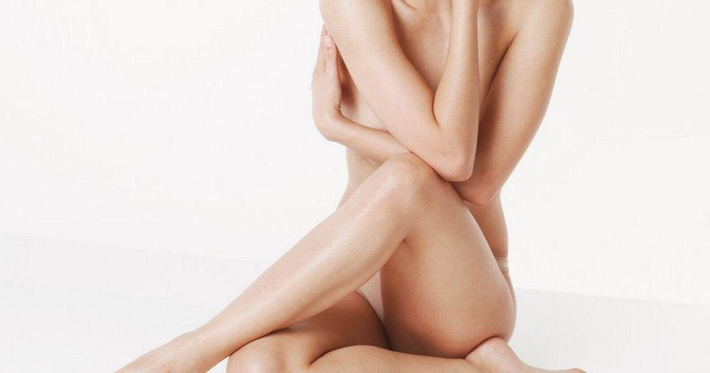 SculpSure絲酷秀體雕精雕塑身身材減脂減肥美肌博士 (2).jpg
