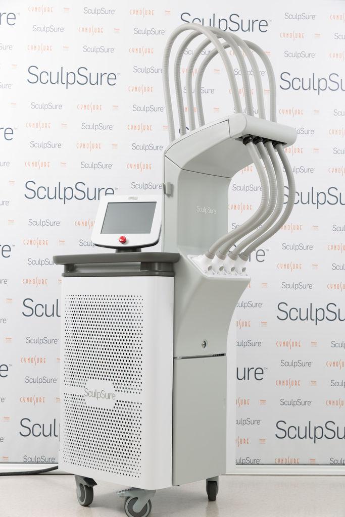 SculpSure絲酷秀體雕減脂瘦身小腹游泳圈美肌博士 (3).jpg