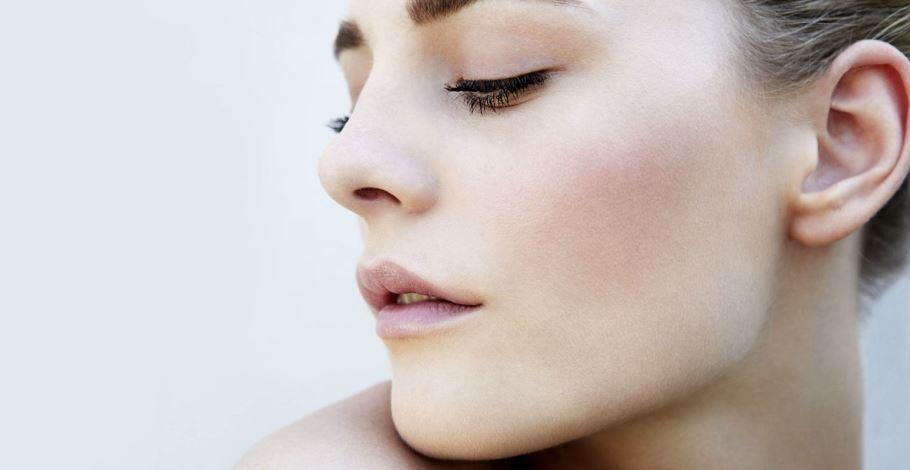 PicoSure蜂巢皮秒雷射蜂巢透鏡膠原蛋白毛孔粗大皮膚粗糙美肌博士 (5).jpg