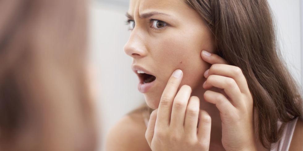 PicoSure蜂巢皮秒雷射蜂巢透鏡膠原蛋白毛孔粗大皮膚粗糙美肌博士 (6).jpg