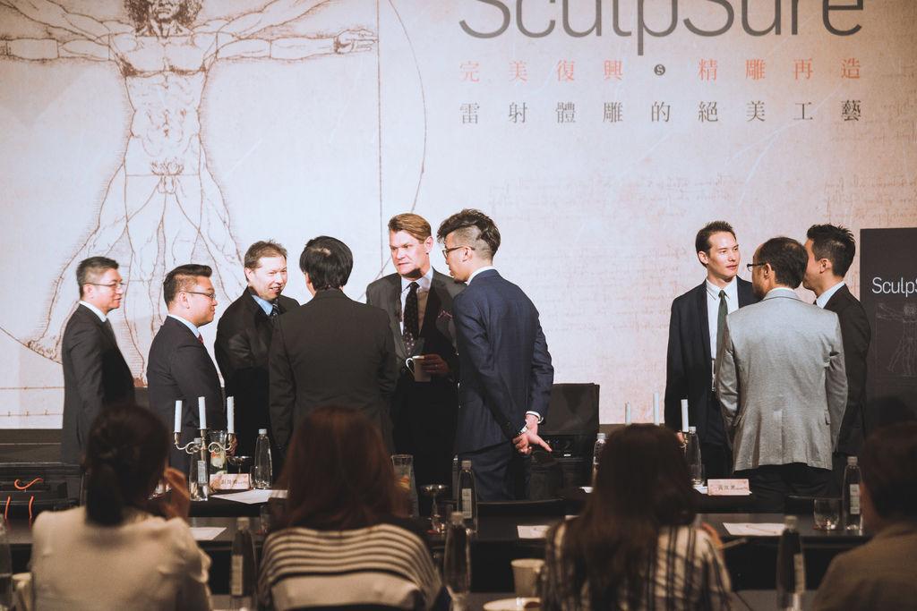 SculpSure絲酷秀二極體雷射體雕減脂非侵入式體雕儀器柯威志醫師 (5).jpg