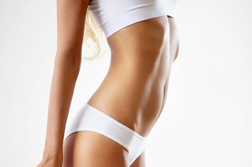 SculpSure非侵入式體雕腰線脂肪減脂瘦身體態曲線二極體溶脂美肌博士 (3).jpg