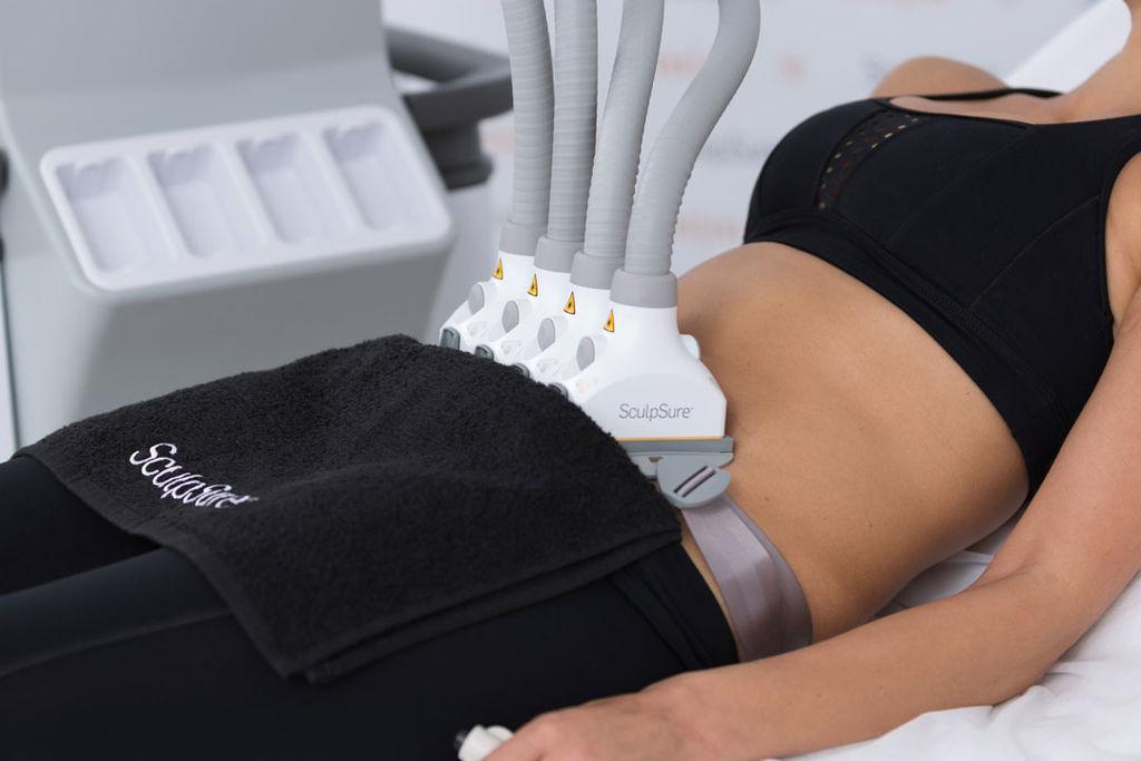 SculpSure非侵入式體雕腰線脂肪減脂瘦身體態曲線二極體溶脂美肌博士 (4).jpg