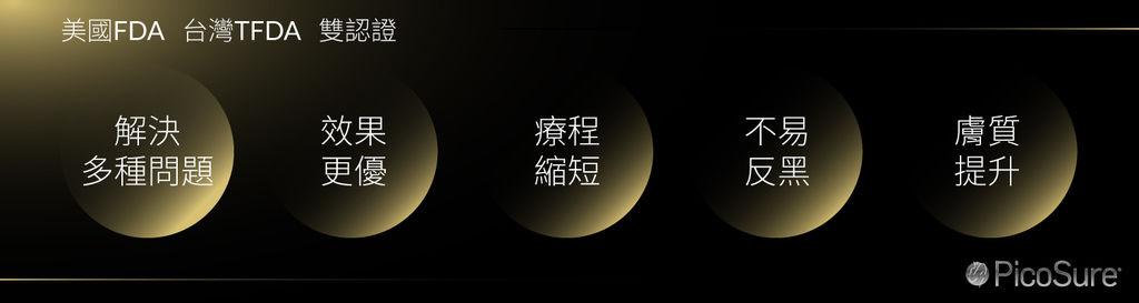 PicoSure755皮秒雷射蜂巢式聚焦陣列透鏡美肌好膚質凹疤修復痘疤細紋必須知道(5).jpg.jpg