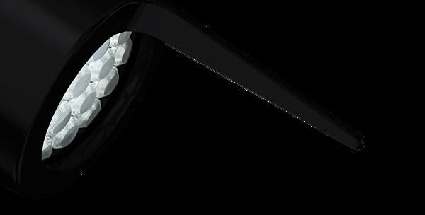 皮秒雷射效果PicoSure755皮秒雷射蜂巢式聚焦陣列透鏡蜂巢透鏡皮秒雷射蜂巢皮秒雷射術後9.png