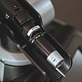 755皮秒雷射蜂巢式聚焦陣列透鏡蜂巢透鏡蜂巢皮秒雷射雀斑曬斑除斑痘疤毛孔細紋問答qa二代皮秒超皮秒新一代皮秒雷射皮秒雷射推薦醫師凹疤皮秒雷射價格術後保養副作用3.jpg