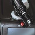 755皮秒雷射蜂巢式聚焦陣列透鏡蜂巢透鏡蜂巢皮秒雷射雀斑曬斑除斑痘疤毛孔細紋問答qa二代皮秒超皮秒新一代皮秒雷射皮秒雷射推薦醫師凹疤皮秒雷射價格術後保養副作用5.jpg