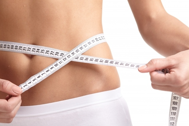 SculpSure絲酷秀體雕減肥瘦身運動節食瘦身