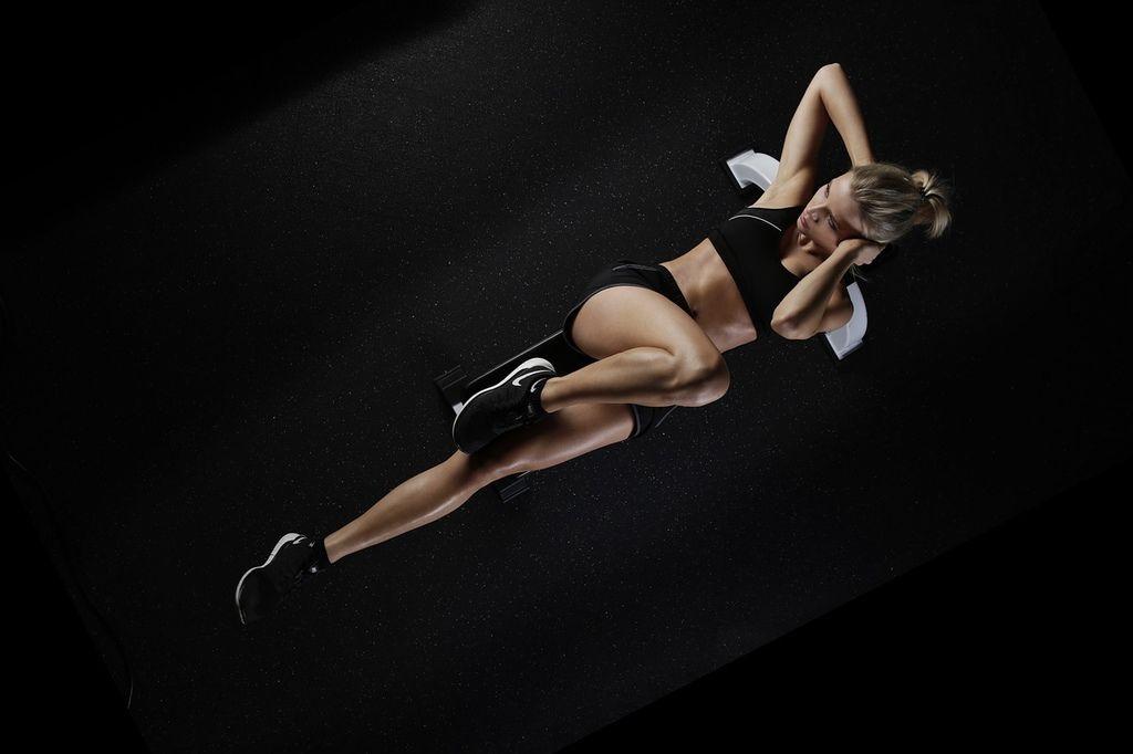 SculpSure絲酷秀體雕溶脂減肥抽脂溶脂減重腹部大腿小腹肥胖手臂中醫減重埋線減肥.jpg