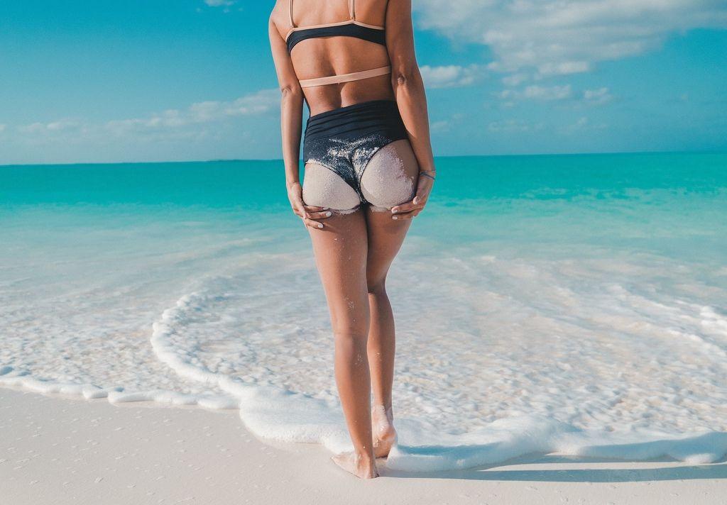 sculpsure絲酷秀體雕溶脂雷射減肥減脂抽脂瘦身塑身融脂雷射溶脂大腿