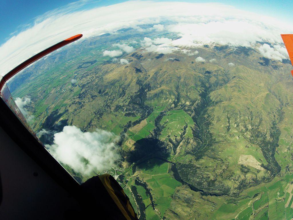 skydive-wanaka-nz019