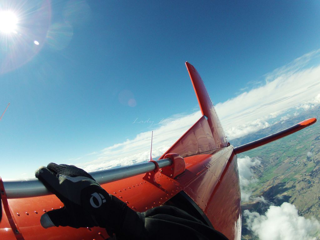 skydive-wanaka-nz020