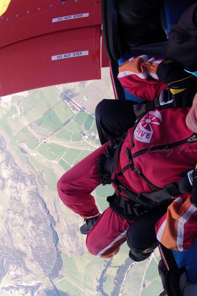 skydive-wanaka-nz028