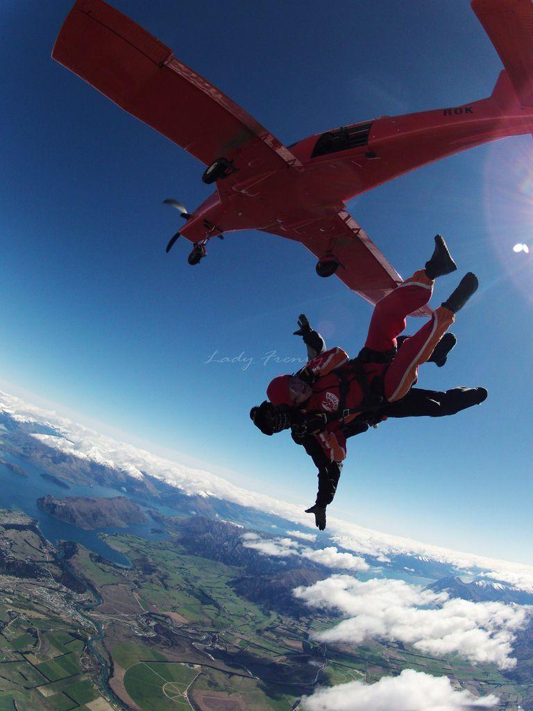 skydive-wanaka-nz037