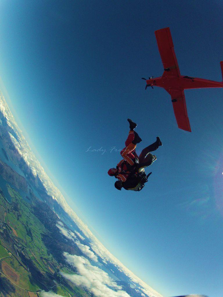 skydive-wanaka-nz038