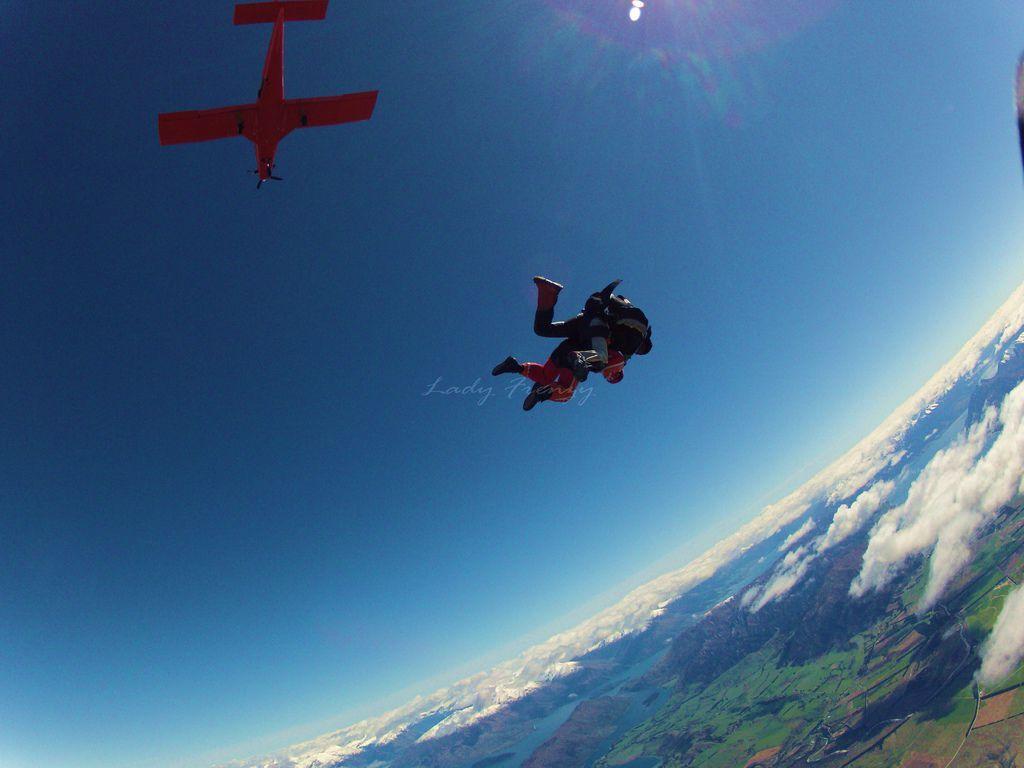 skydive-wanaka-nz039