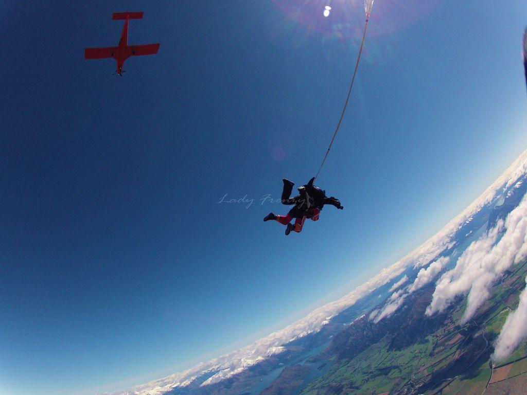 skydive-wanaka-nz040