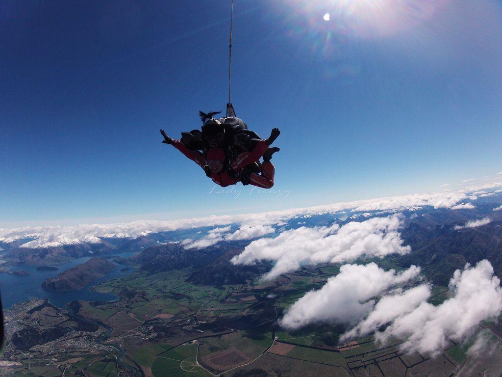 skydive-wanaka-nz056