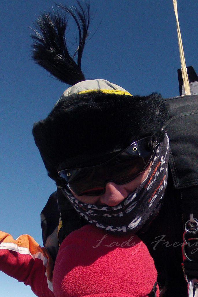 skydive-wanaka-nz068