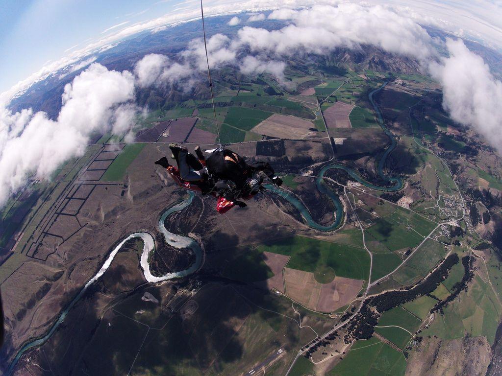 skydive-wanaka-nz078