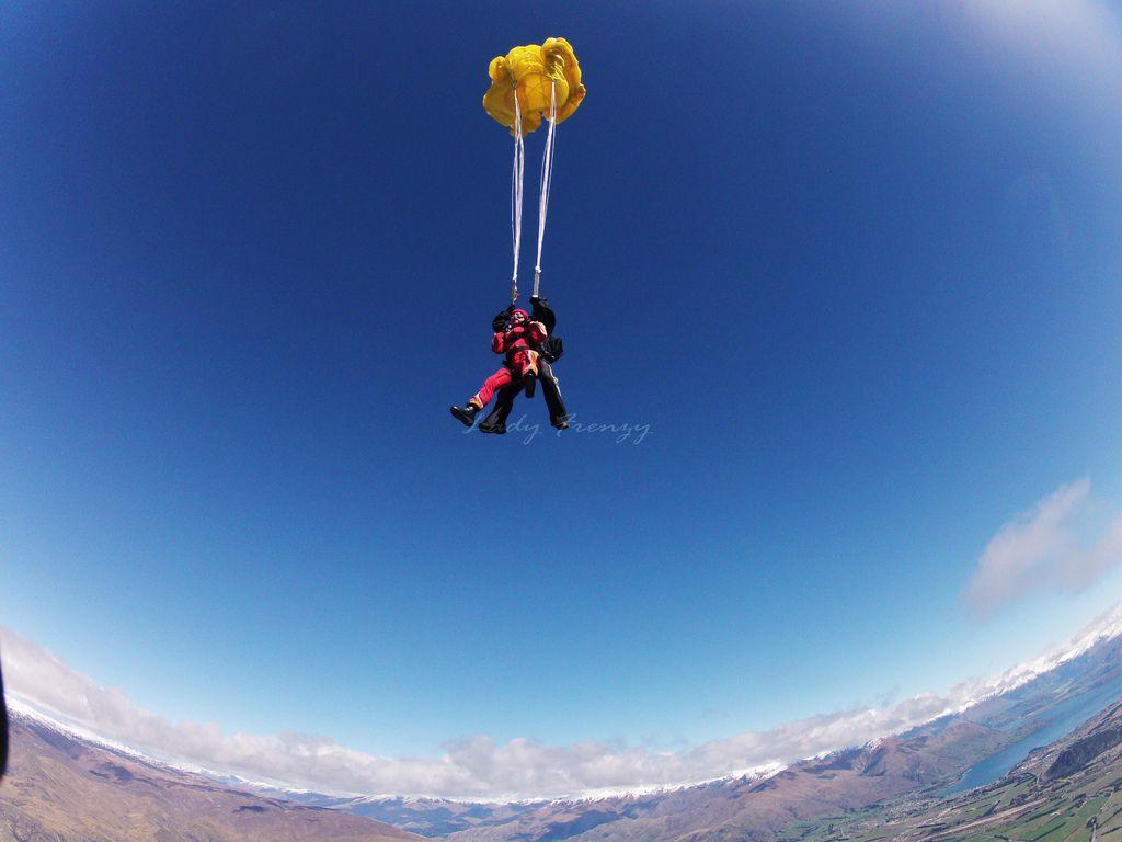 skydive-wanaka-nz108