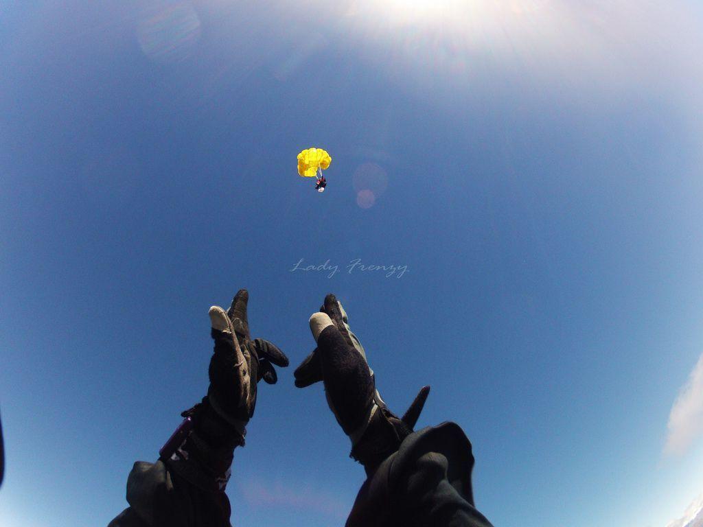 skydive-wanaka-nz110