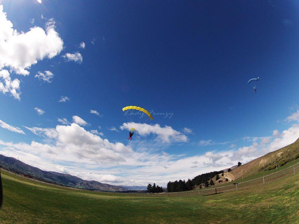 skydive-wanaka-nz146