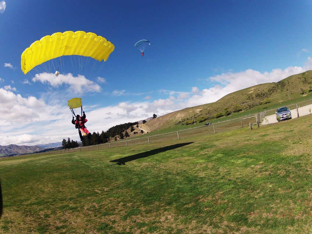 skydive-wanaka-nz149