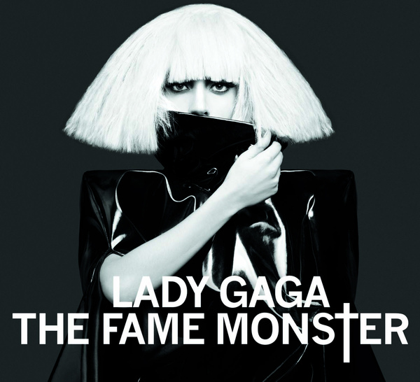 The Fame Monster.jpg