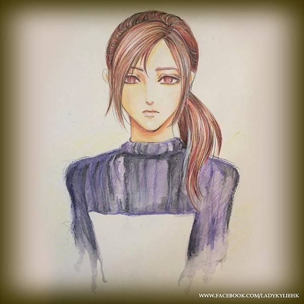 2016Jan_Taiwangirl