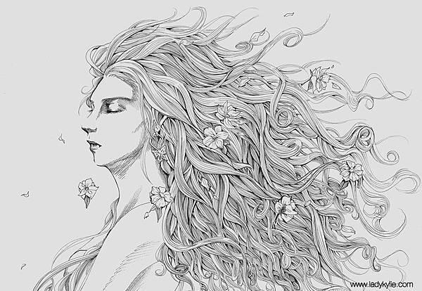 Illust_hairflying.jpg