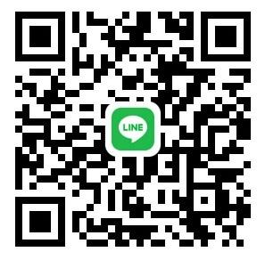 LINE ID insider5168.jpg