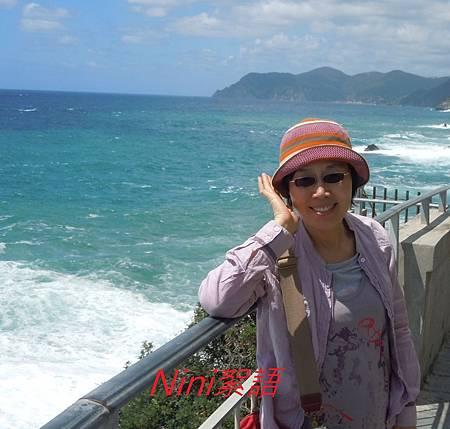 2011.07義大利五漁村愛情步道