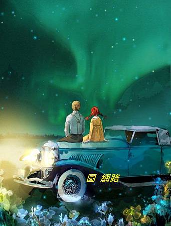 505910-Indigo-World-Classic-Novel-Series-illustration-and-stationary-arts-2-650-1464609947.1.jpg