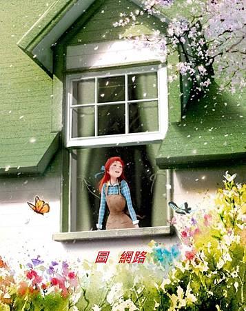 505960-Indigo-World-Classic-Novel-Series-illustration-and-stationary-arts-650-1464609947.1.jpg