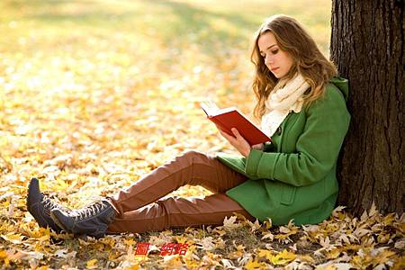 Girl-reading-book-.1.jpg