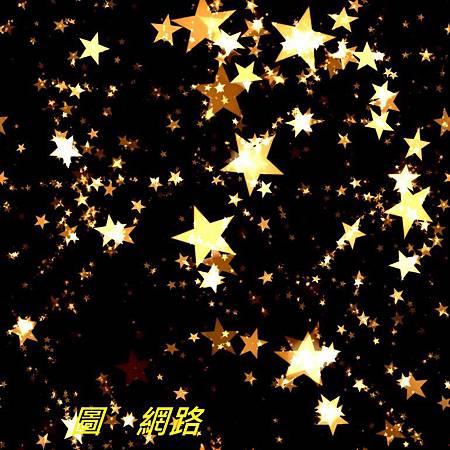 bright-gold-stars-background-image-770x770.1.jpg