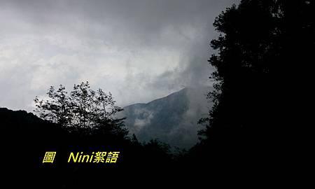 圳堤畫展觀霧1060511 408.1.jpg