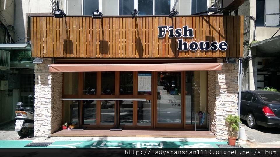 Fish House 1.jpg