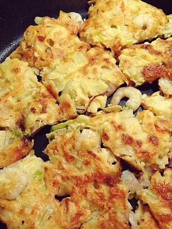 海鮮蔬菜煎餅.jpg