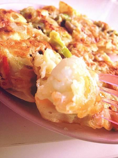 鮮蝦蔬菜煎餅.jpg