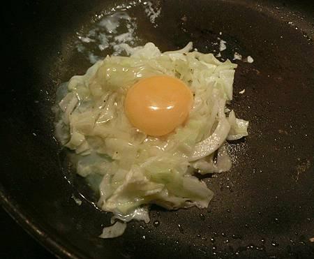 蛋大阪燒3