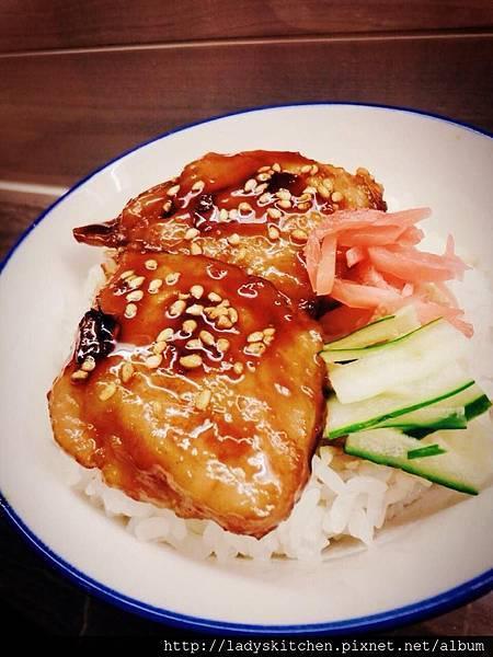 浦燒鯛魚飯.jpg