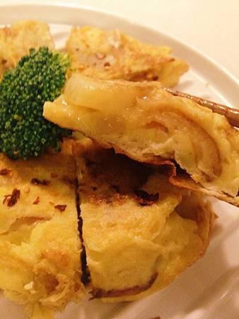 馬鈴薯烘蛋1.jpg