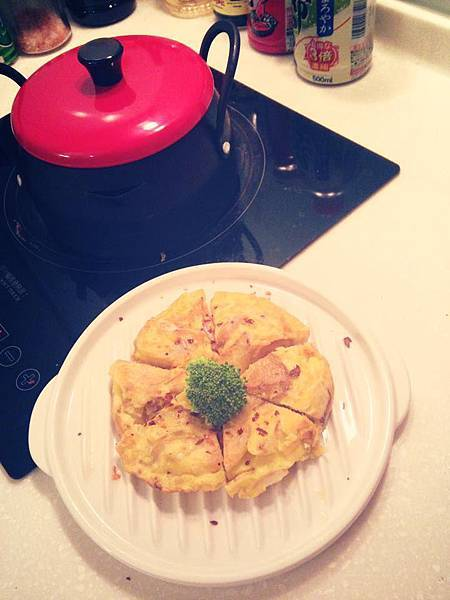 馬鈴薯料理.jpg